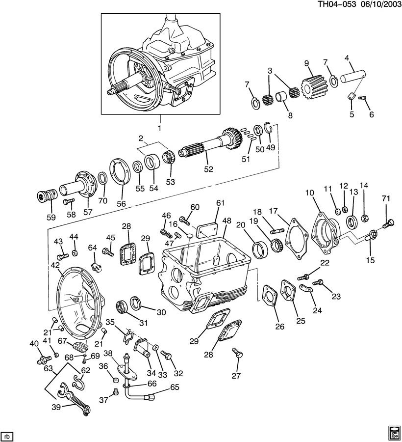 b20 honda engine wiring diagrams