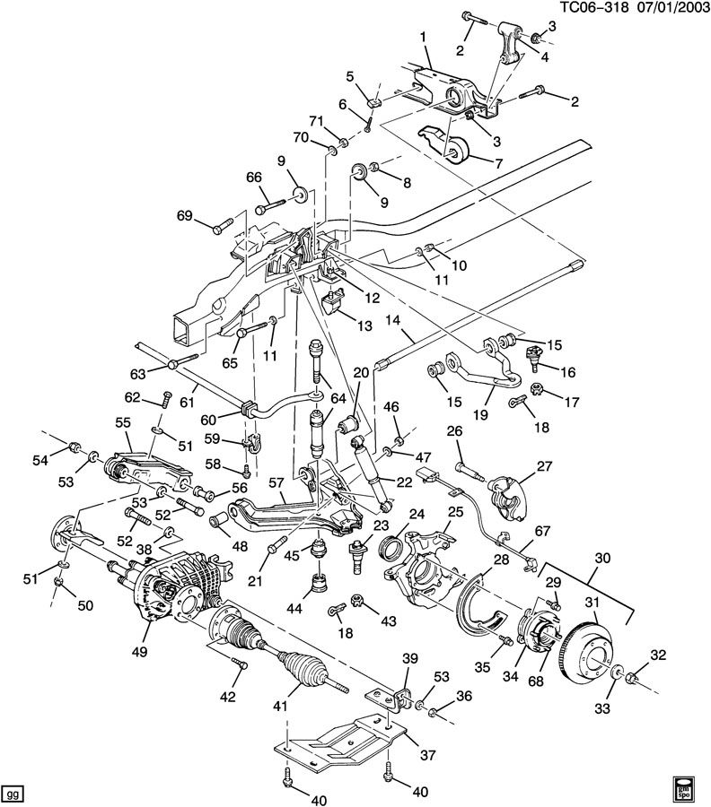 Chevy 454 Engine Starter Wiring Diagram Free Picture Electrical