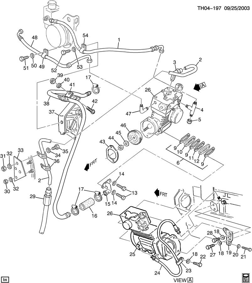 1995 Caprice Radio Wiring - Best Place to Find Wiring and Datasheet