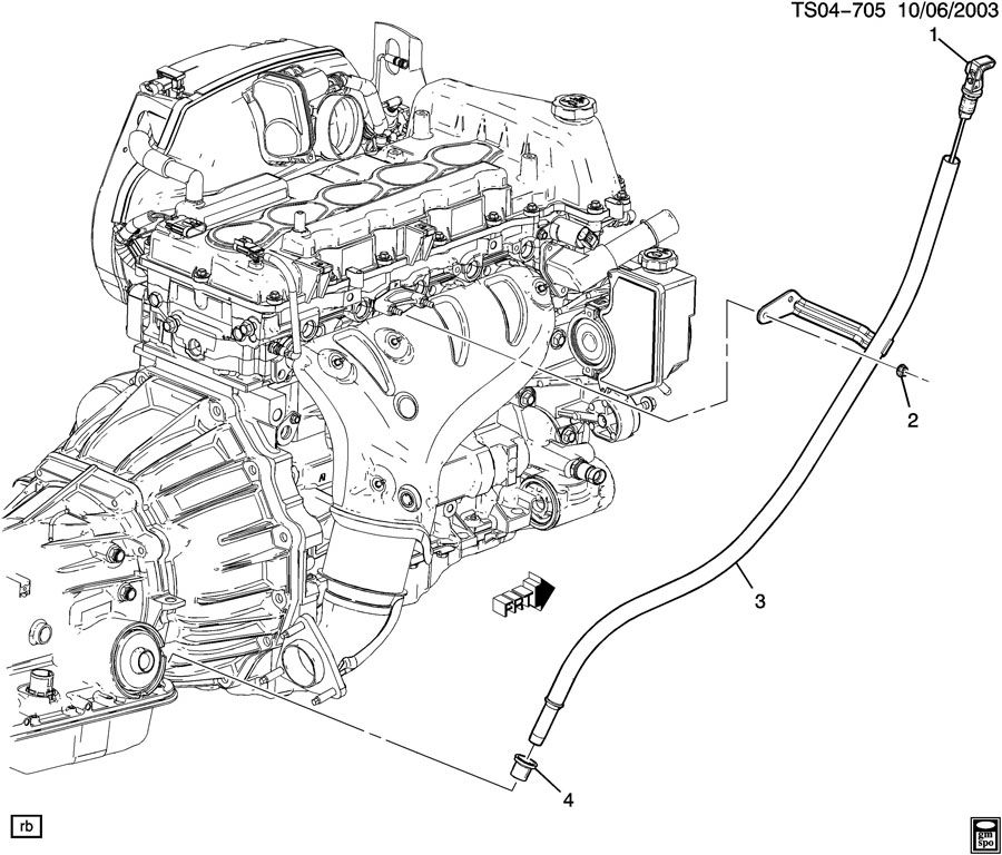 2009 hummer h3 engine diagram
