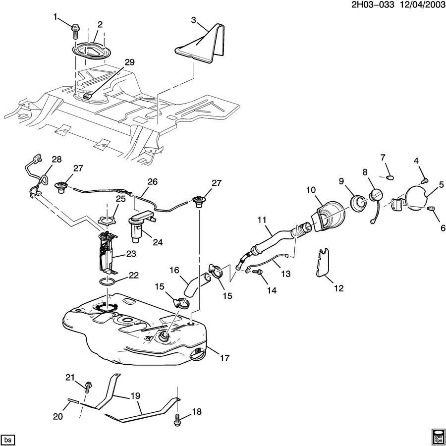 wireing 208 motor starter