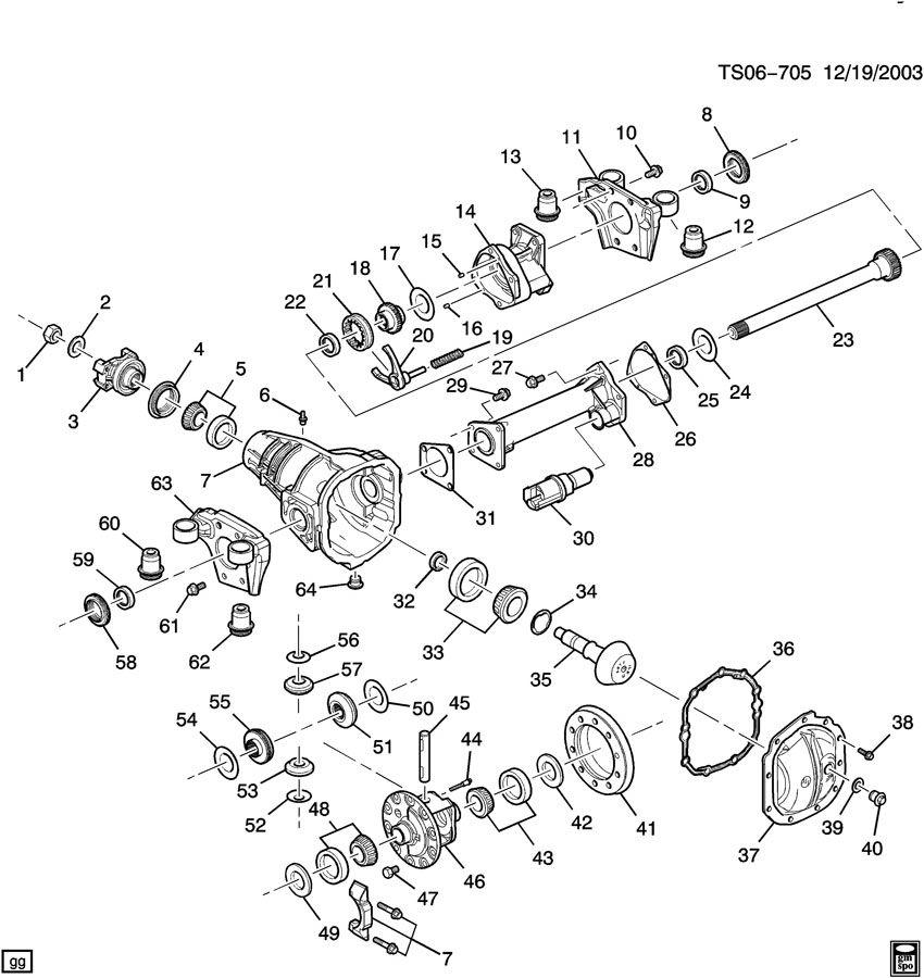 1987 Oldsmobile Cutl Supreme Radio Wiring Diagram  Wiring Diagram