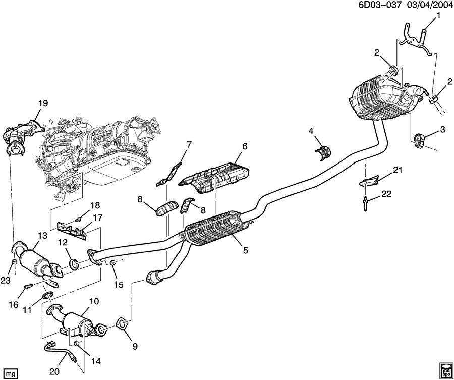 94 honda accord speaker wiring diagram