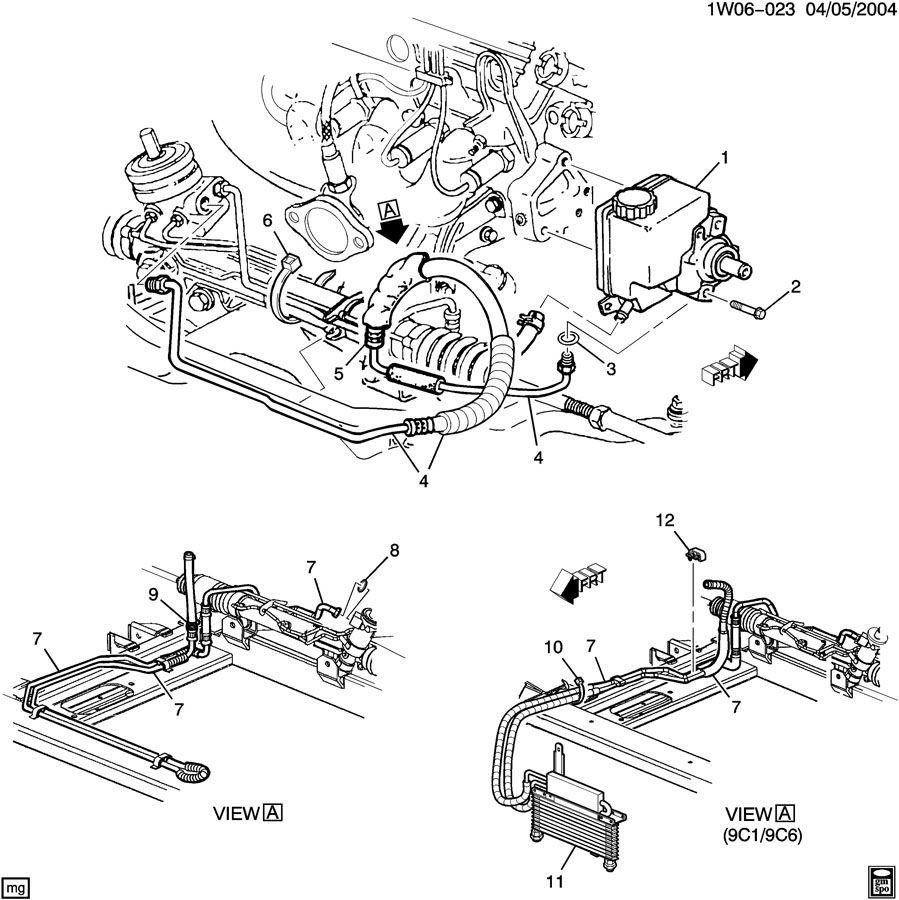 diagram further 1972 el camino wiring diagram also 1972 monte carlo
