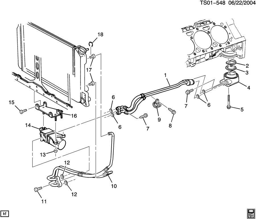 2002s 10 truck wiring diagram