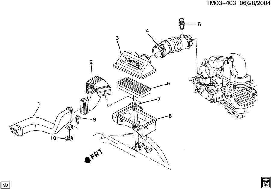 tm chevrolet steering wheel steering wheel and trim steering wheel
