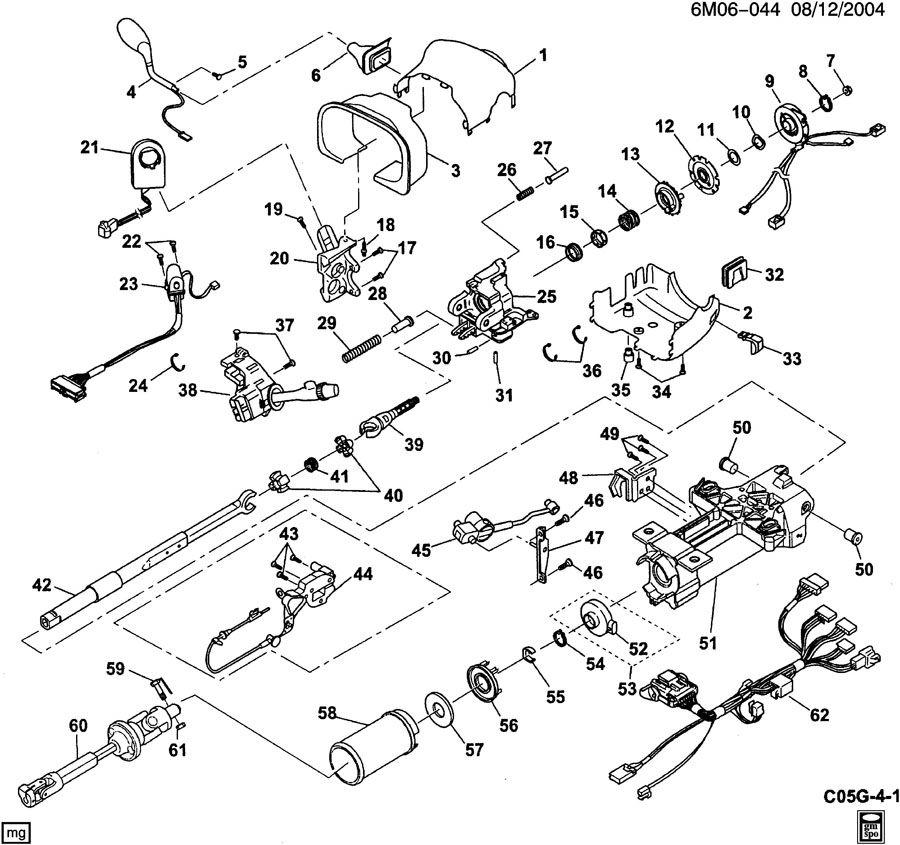honda s125 wiring diagram