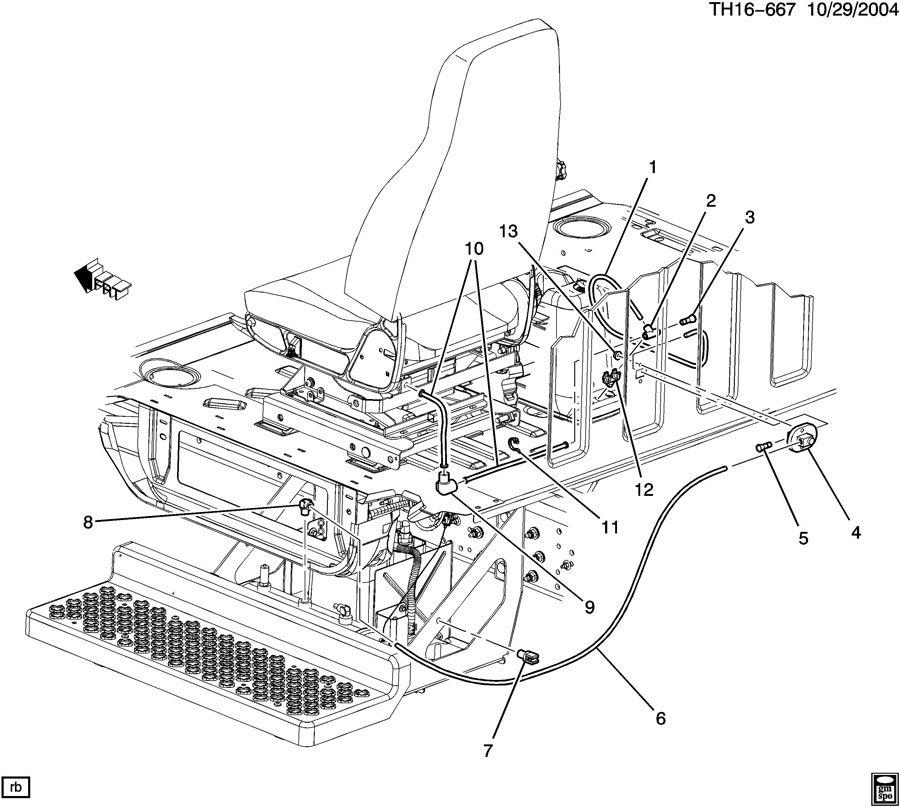 98 subaru impreza outback engine diagram