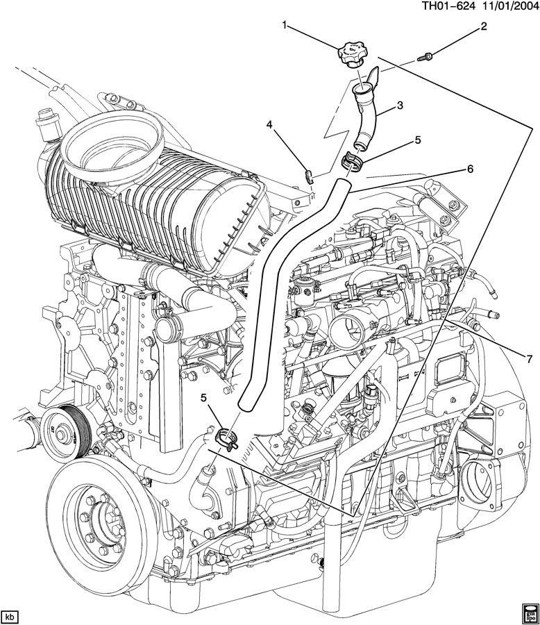 cat c7 engine wiring diagram free download
