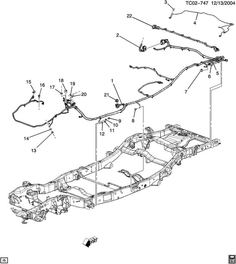 wiring harness toyota supera
