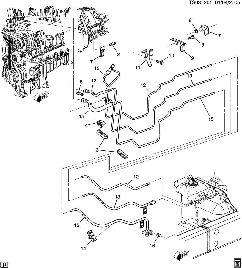 150 fuel pump wiring diagram on 5 6 diagram sel for glow plug wiring