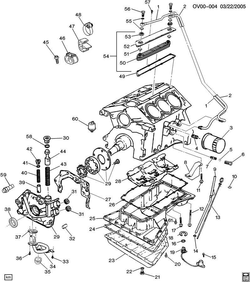 video fuel filter 2014 ram ecodiesel