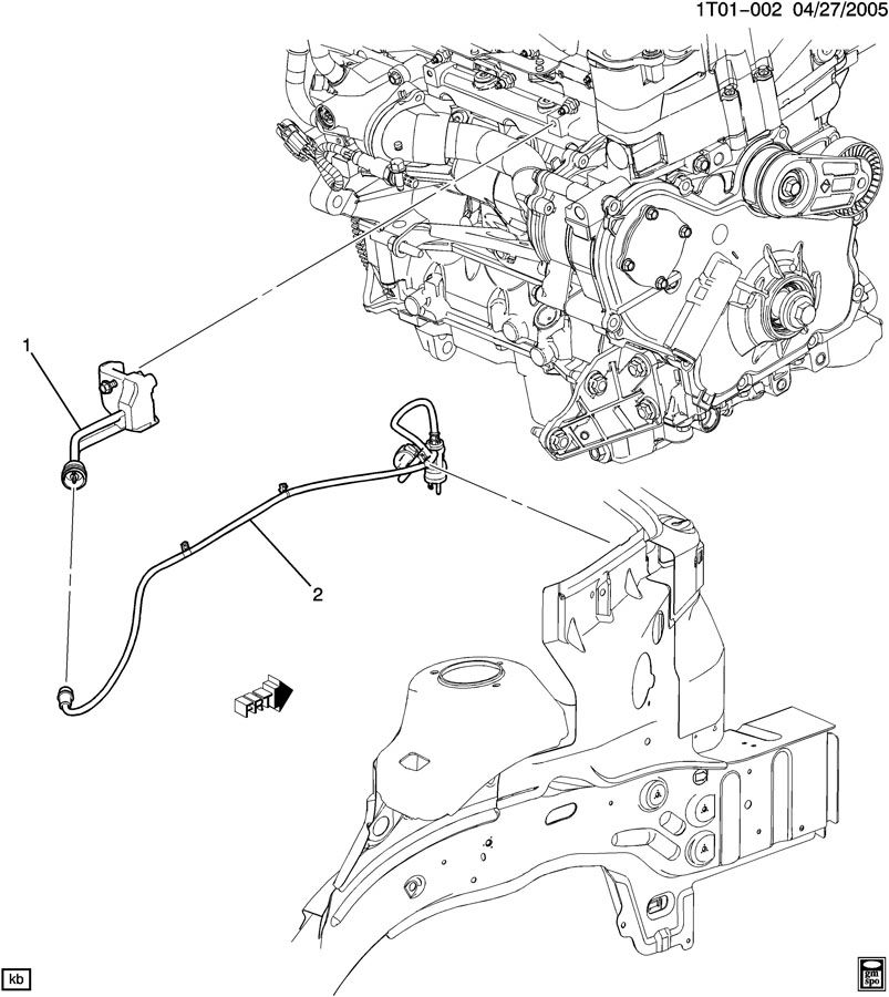 2003 Mazda Miata Vacuum Diagram \u2013 Vehicle Wiring Diagrams