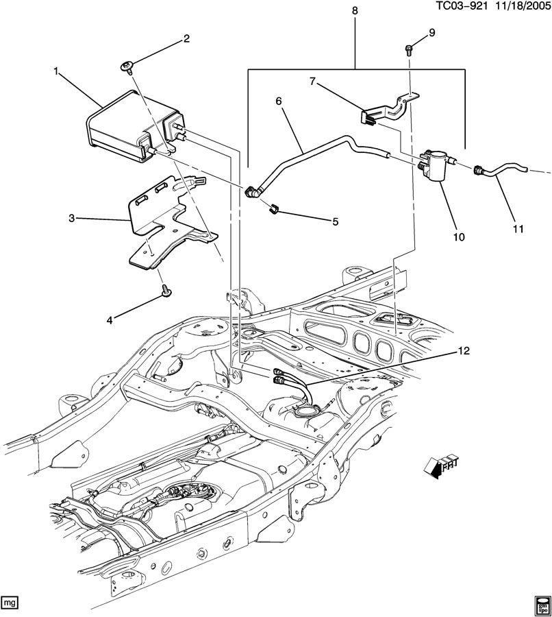Cadillac Cts Engine Wiring Diagram Electrical Circuit Electrical