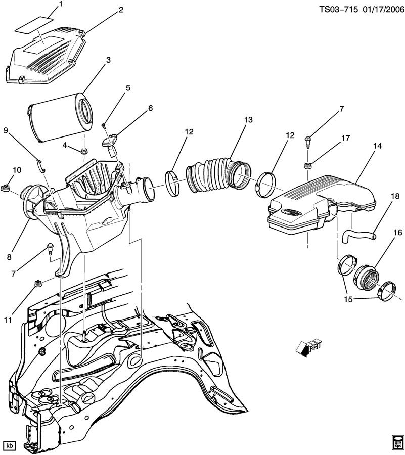smart fortwo engine wiring diagram