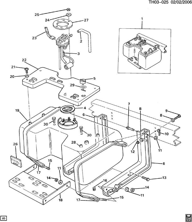 2002 buick 3100 sfi v6 engine diagram
