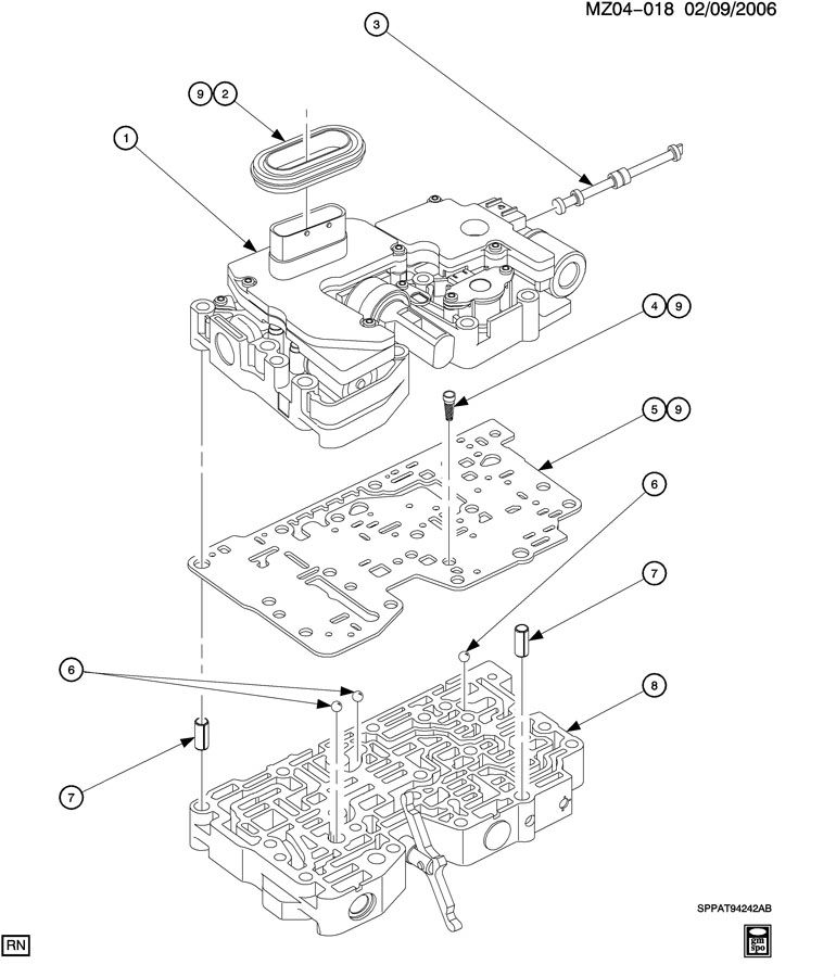 gm body control module wiring diagram 37 wiring diagram