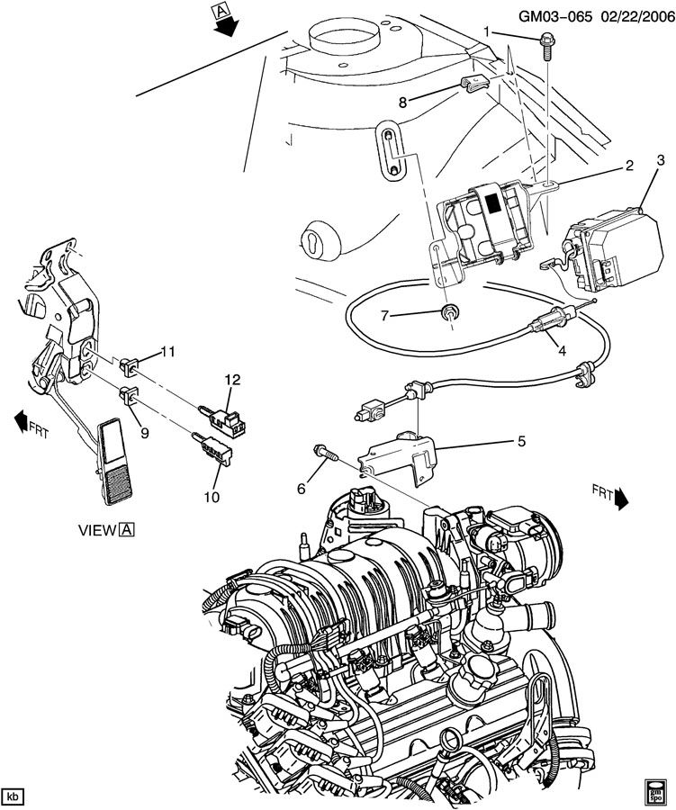 1990 buick lesabre radio wiring diagram