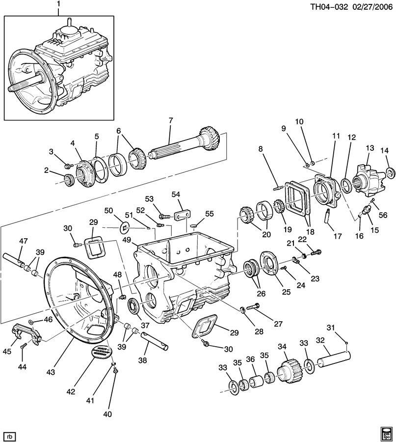meritor 10 speed transmission wiring diagram