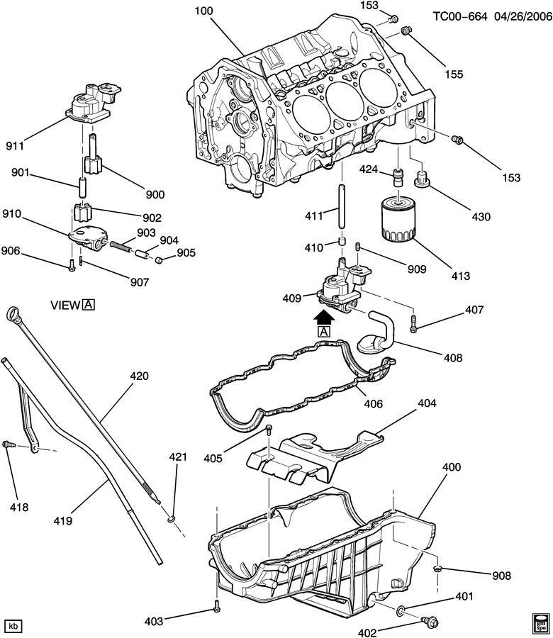 2002 chevy duramax transmission wiring diagram