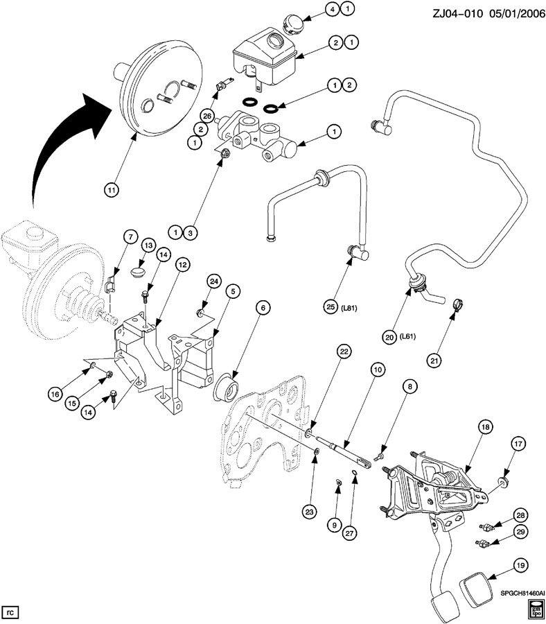 2000 audi a6 fuel pump wiring diagram