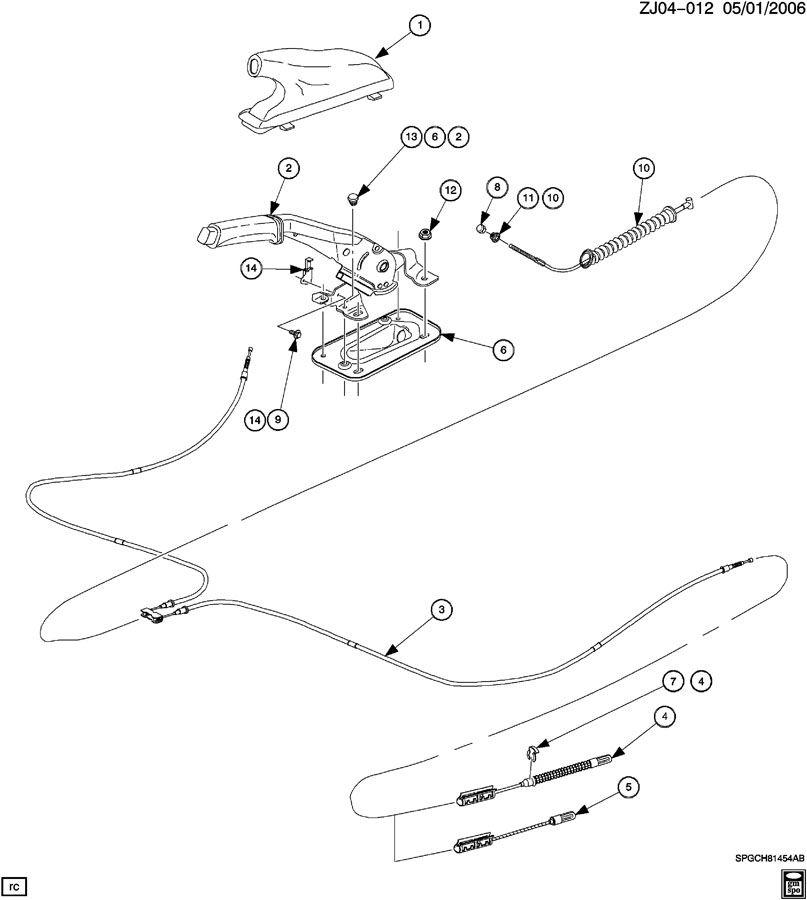 97 geo metro fuse diagram