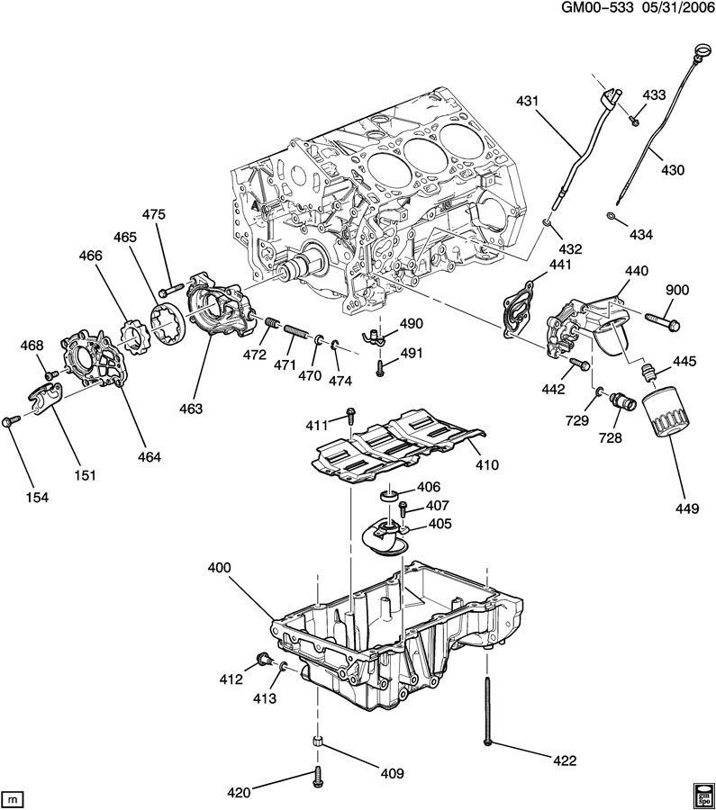 68 furthermore Byte Vevaxelgivare moreover Yak 3 Sep Oct 1965 Am as well 2 4 Liter 4 Cyl Chrysler Firing Order in addition P 0900c152801c8670. on saab 9 3 engine diagram