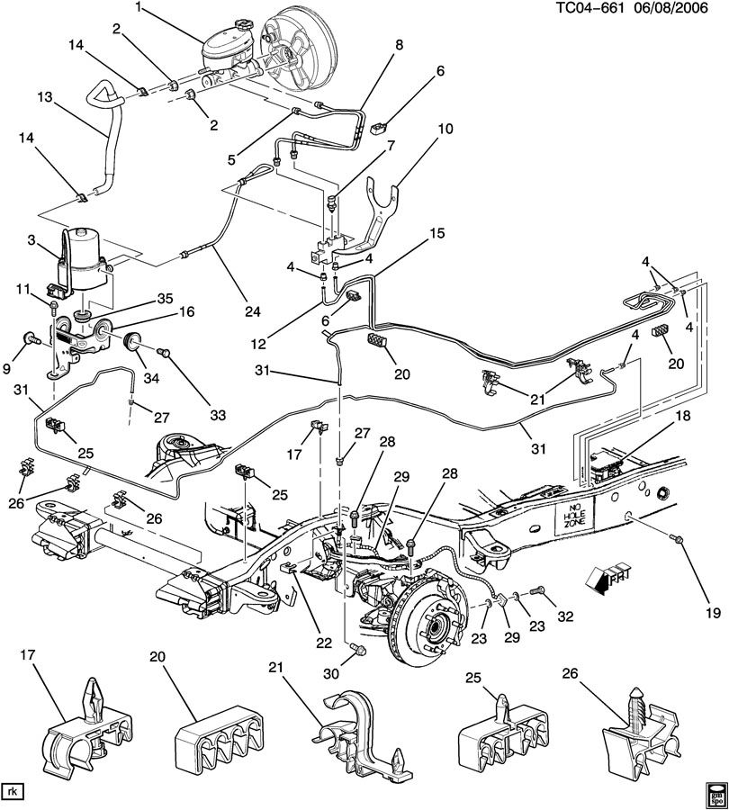2005 tahoe wiring diagram chevy tahoe radio wiring diagram all about