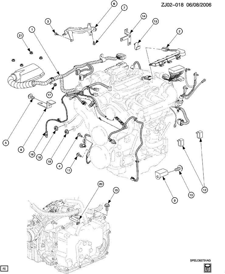 1994 saturn sc2 fuse diagram