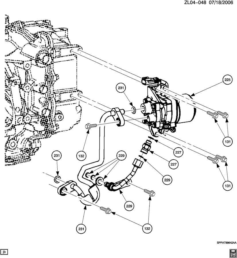 user wiring diagram bmw navigator v