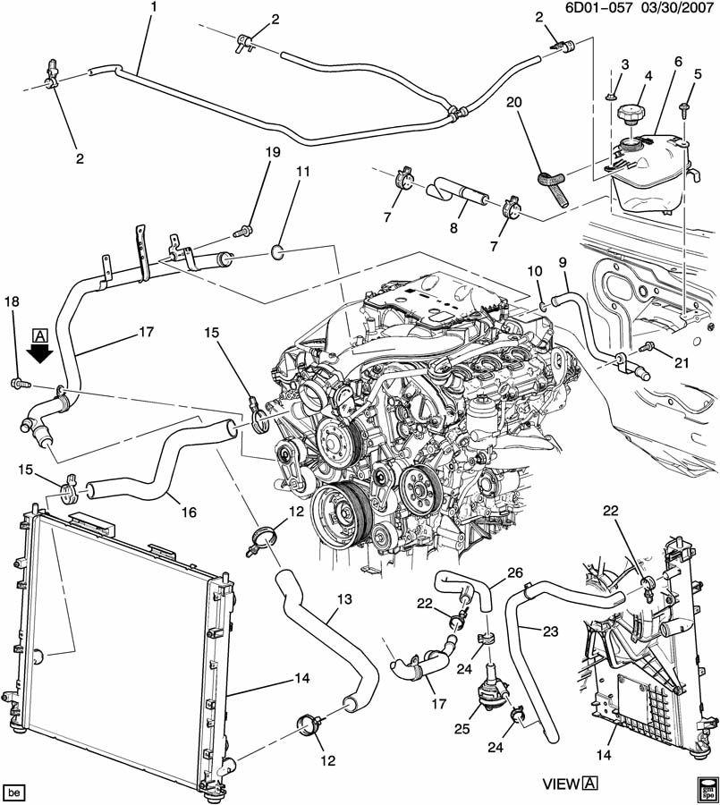 wiring diagram besides car engine diagram on daewoo matiz engine