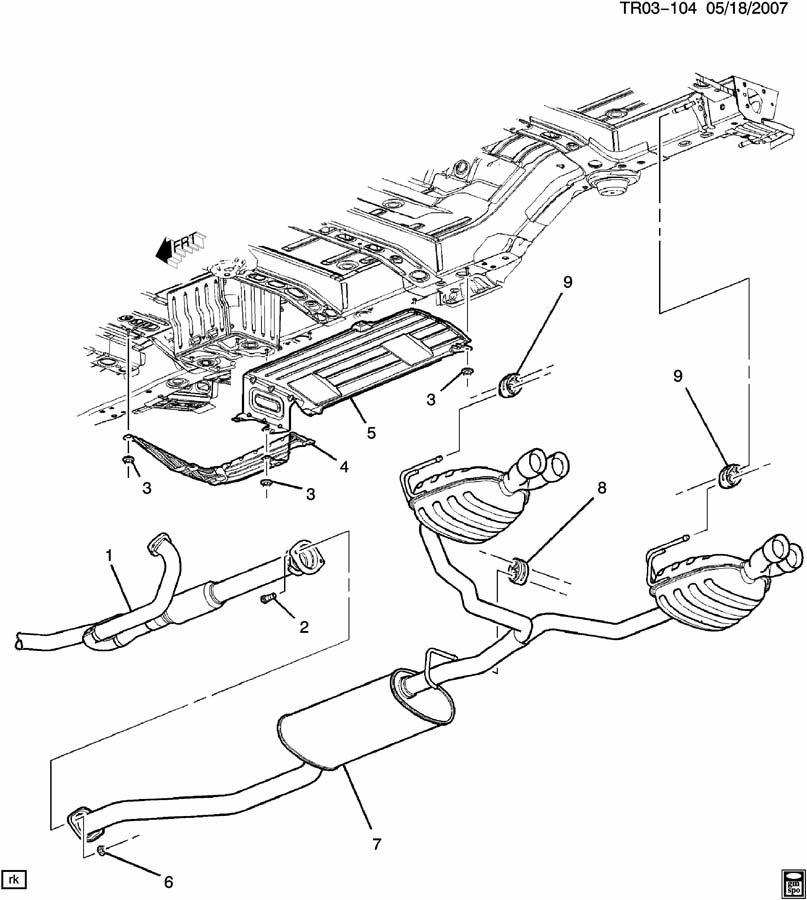 2001 mercury grand marquis wiring diagrams hecho