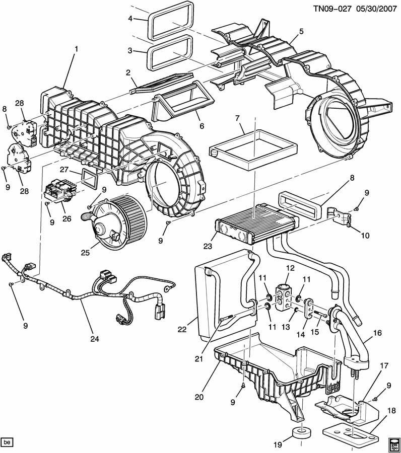 2003 saab 9 3 turbo fuse box diagram
