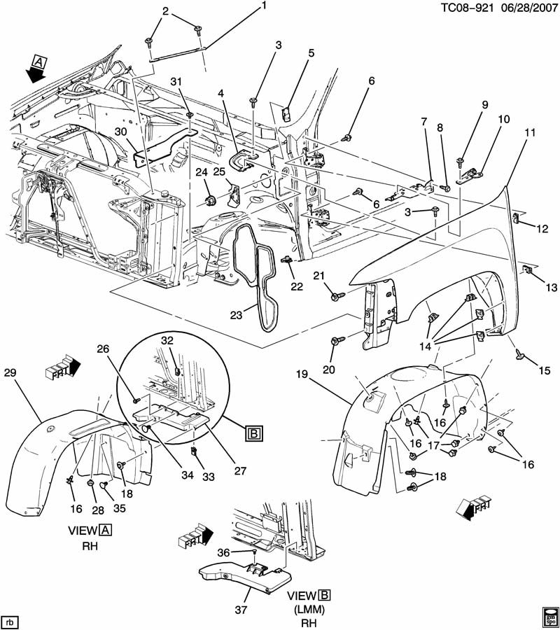 diagram as well 2003 duramax fuel system additionally 2005 duramax