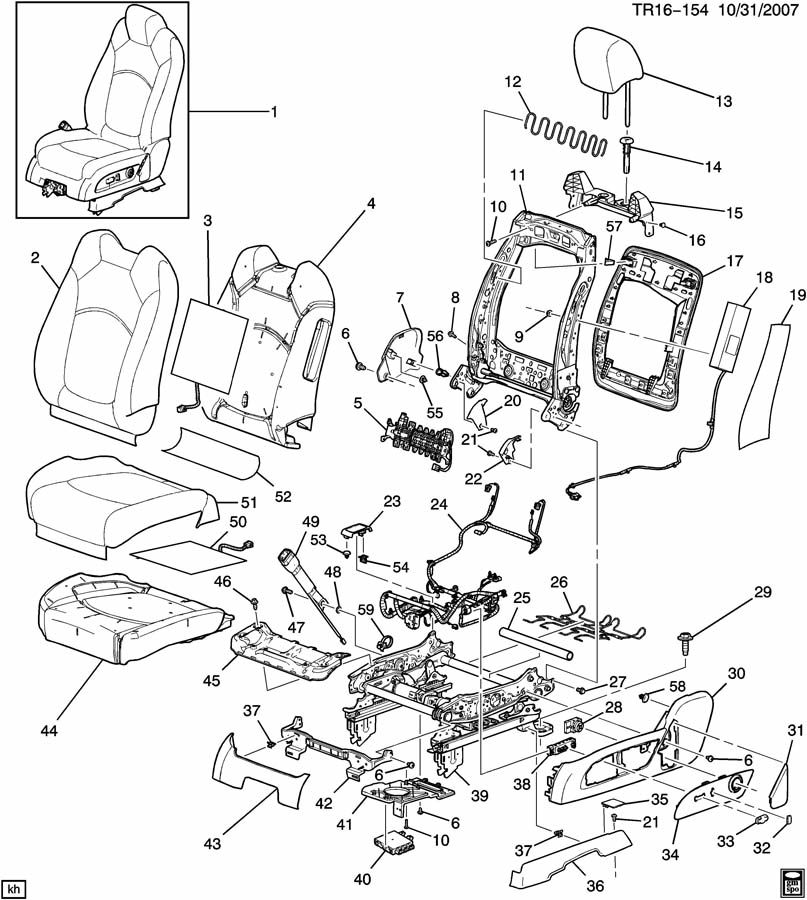 lincoln v12 wiring diagram