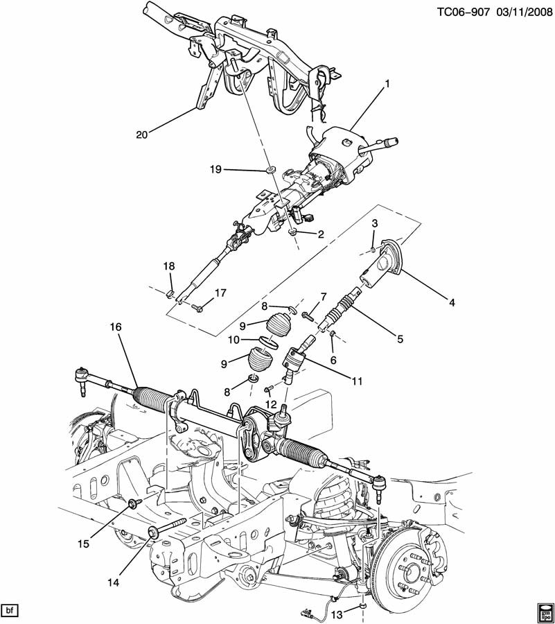 dodge caravan 1996 front blower motor wiring diagram all about