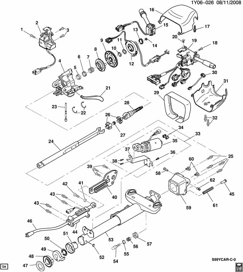 93 s10 truck wiring diagram brake light wiring diagram how brake