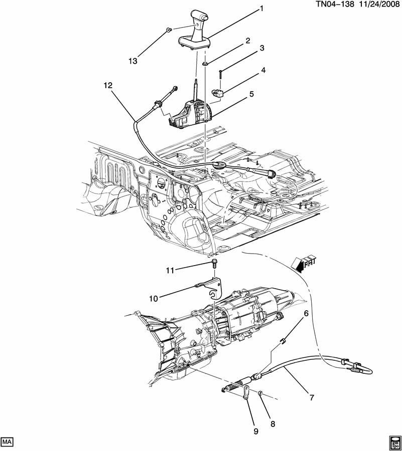 aston martin wiring diagram transmission 2018