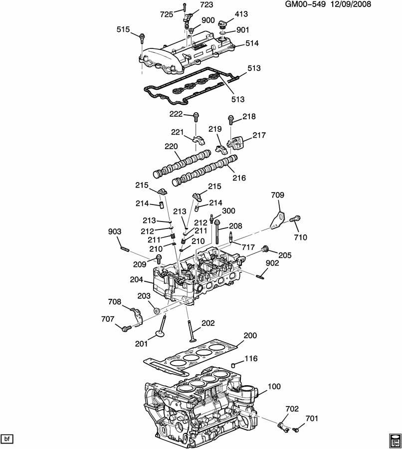 2004 chevy malibu classic radio wiring diagram