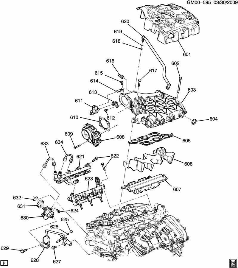 diagrams also 2003 saturn vue wiring diagram also 2008 saturn vue