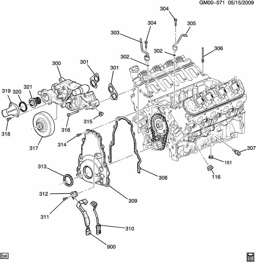 vvt i engine wiring diagram