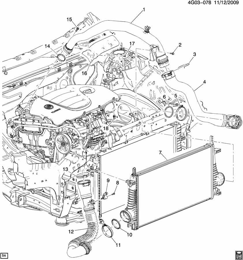2011 bmw 550i fuse diagram