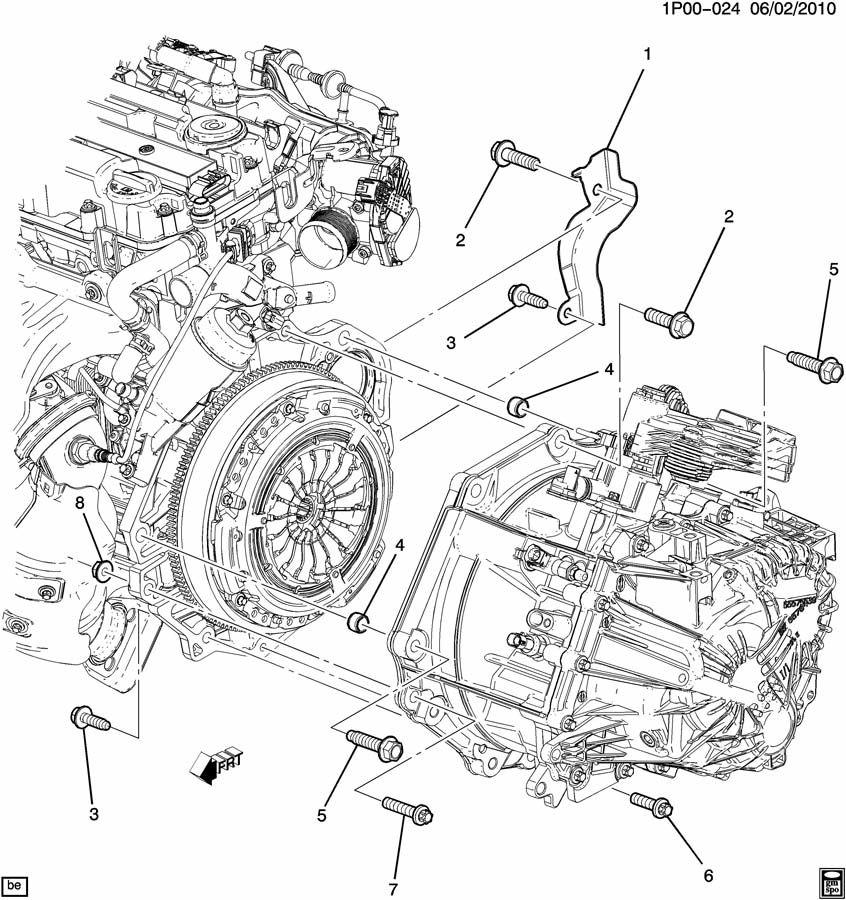 toyota wiring diagram book 1995 corolla