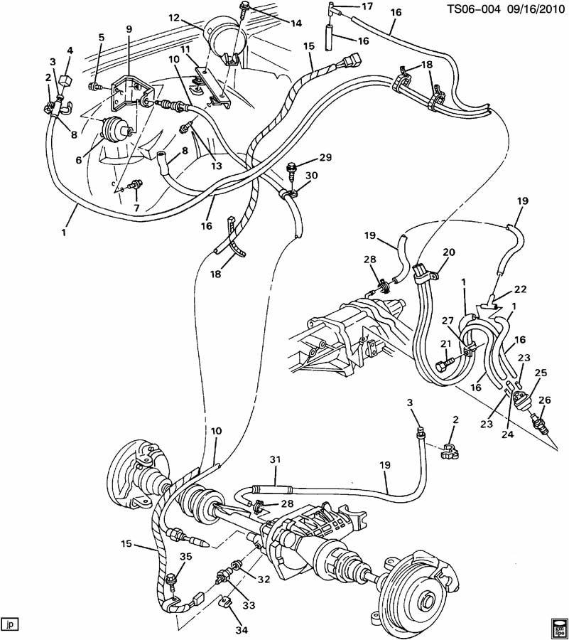 1999 chevy k3500 ledningsdiagram