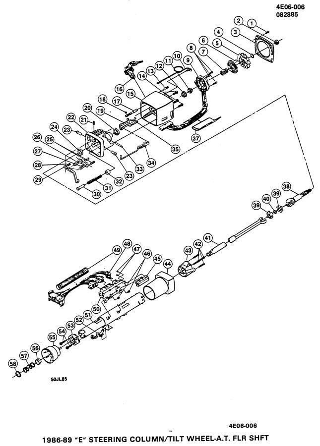 Gmc C8500 Wiring - Wwwcaseistore \u2022