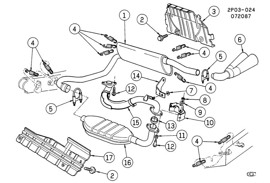97 saturn radio wiring diagram