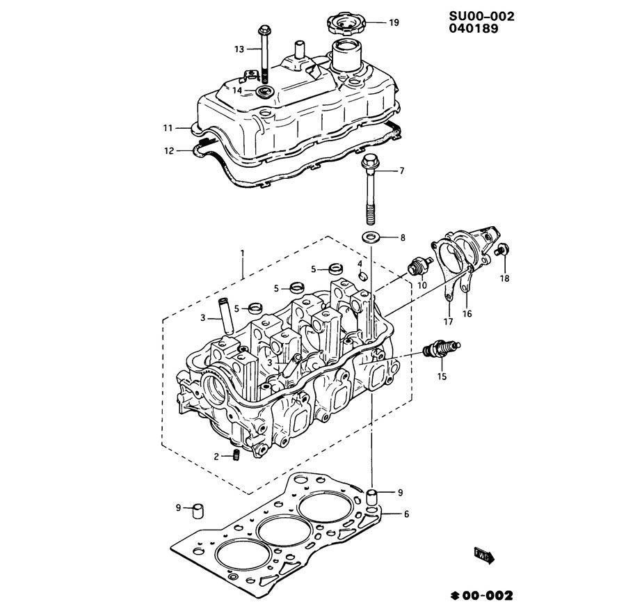 92 ford festiva stereo wiring diagram