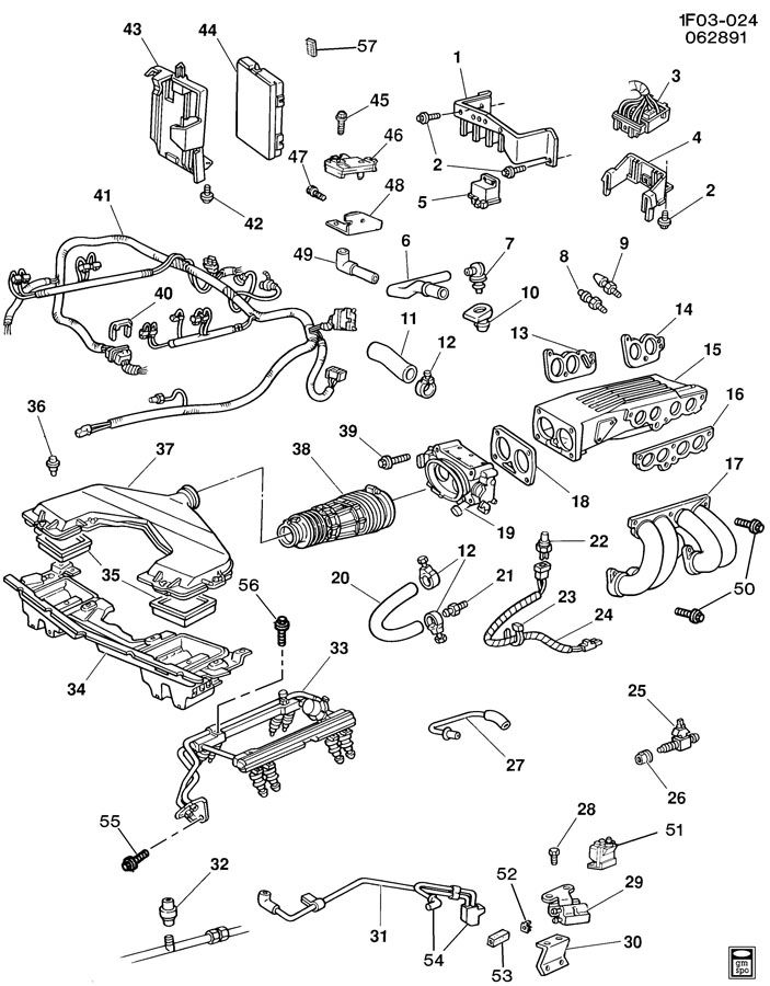 2002 ford f 150 fuse box diagram additionally 2003 ford explorer front