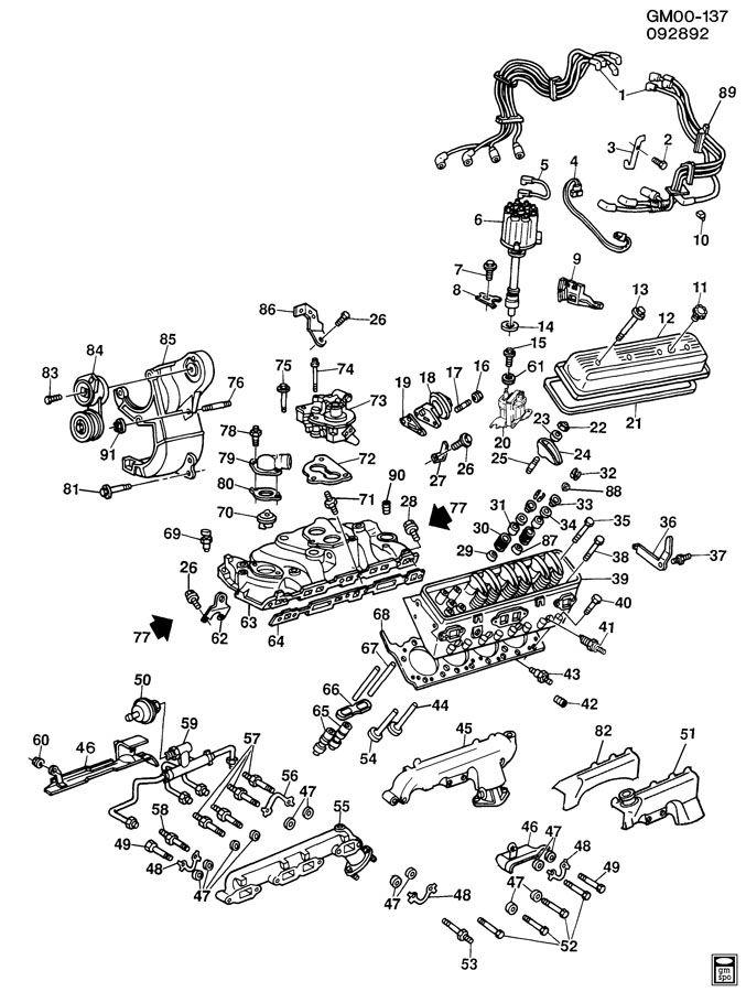 2003 vw passat v6 engine diagram oil lines
