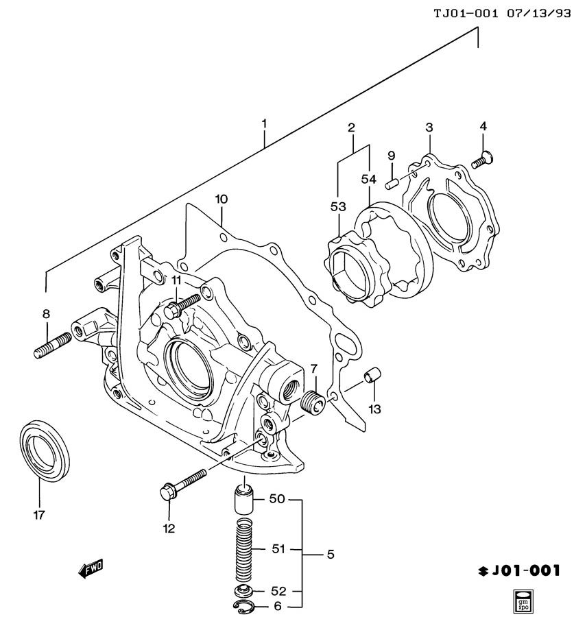 geo metro fuel filter wiring diagram photos for help your working
